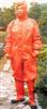 营口RFH-01型消防防化服生产商