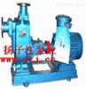 排污泵:ZW型自吸式排污泵