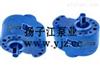 油泵:CB-B系列齿轮油泵