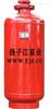 配套:气压罐