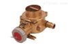CZKLS2-2/515,CZKLS3-2/515 船用铜质大电流连锁开关插座