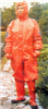 消防防化服CCS认证|阻燃防化服规格型号