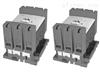 CJX2-D500,CJX2-D620,CJX2-D780 交流接触器