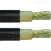 YH焊钳线 YHD耐寒电缆