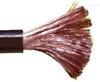 MHYA32 MHY32井筒矿用通信电缆