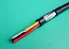 直销耐火控制电缆NH-KVV耐火铜芯控制电缆