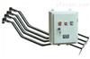 ZL-A,ZL-B输送带纵向撕裂保护装置