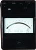 D511电动系交直流单相瓦特表厂家/参数/简介