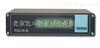 TCG 01-EGPS网络时间服务器- TCG 01-E