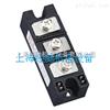 MTC130A,MTC160A,MTC200A普通晶闸管模块