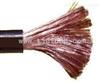 MKYJVRP电缆-矿用屏蔽交联控制软电缆