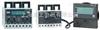 过电流继电器EOCR-3DS/FDS