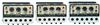过电流继电器EOCR-DS1(T)/DS2(T)/DS3(T)