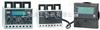 过电流继电器EOCR-3DZ/FDZ