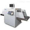 X-光机安检系统包裹X光机,行李安检机,通道式安检设备
