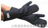 G102射线防护手套