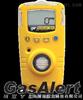 GAXT-DNO2检测仪