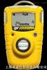 GAXT-ANH3检测仪