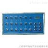 KD8650(原KD2500)直流标准电阻器