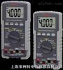 CD800A 数字万用表