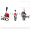 上海永上 QT18-4BCA/T14联动控制台QT18-4BCA/T14 QT18系列 质量保证