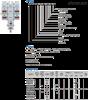 BXM(D)51-DIPBXM(D)51-DIP粉尘防爆照明动力配电箱