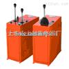 上海永上 TQA1-211/31联动控制台TQA1-211/31 TQA1系列 质量保证