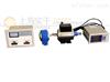 抗干扰扭矩测试仪价格_1500N.m动态扭矩检测仪生产厂家