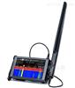 MESA频谱分析仪