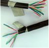 PZYL23电缆 8*1铁路信号电缆