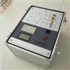 SXDW大地网接地电阻测试仪