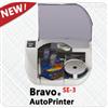 派美雅高质量光盘打印机