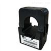 开口式电流互感器 适用改造项目孔径50mm